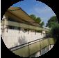 carrion-arquitectura-construccio-tarragona