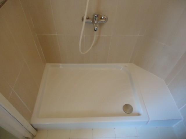 reformas baños tarragona